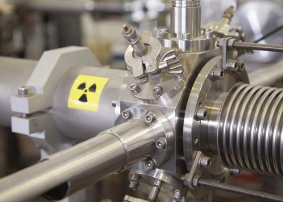 https://www.borflex.fr/wp-content/uploads/2021/03/nucleaire_1.png
