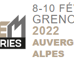 Salon SEPEM Industries Grenoble