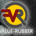 BORFLEX® participe au projet VALUE RUBBER